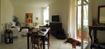 Appartamento vista mare – finiture di pregio