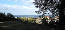 vista villa-eucalipto-02