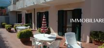 Isola d'Elba – Parliamo di appartamenti in vendita al mare