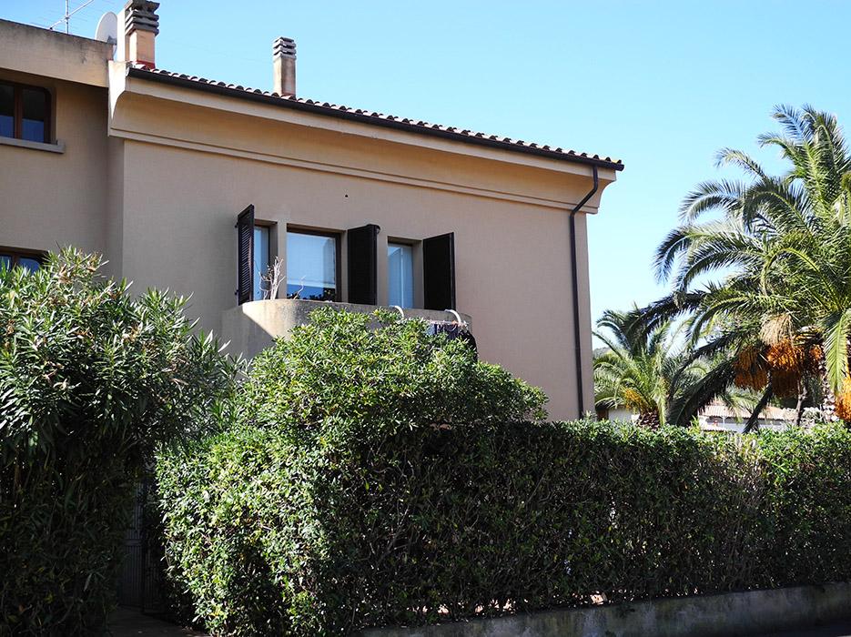 Casa in affitto marciana marina rif mimose 02 agenzia for Casein affitto
