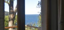 Casa in vendita sulla costa occidentale dell'Isola d'Elba